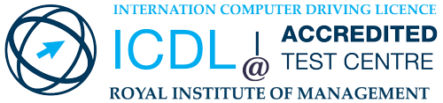 ICDLtestCenter-rim