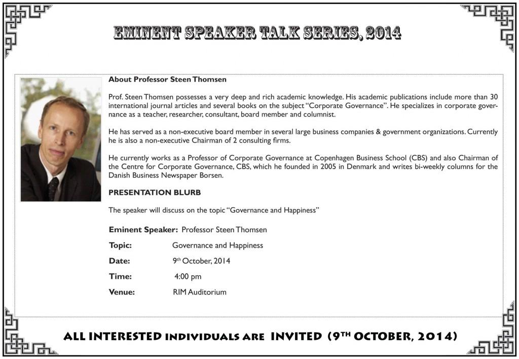 October-Eminent-Speaker-2014
