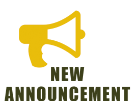 news announcement royal institute of management