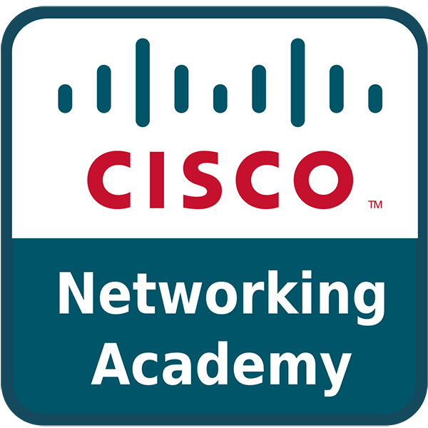 CCNA course at RIM