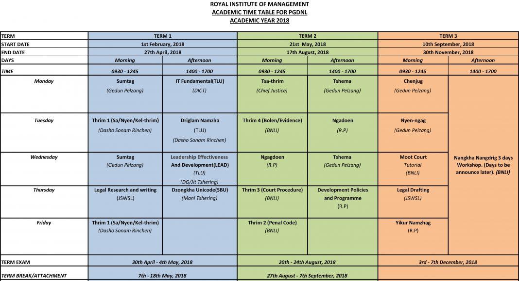 Sbu Academic Calendar.Index Of Wp Content Uploads 2018 01
