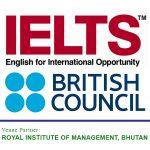 IELTS Venue Partner RIM